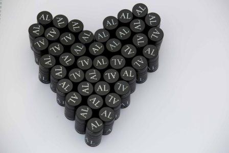 Se resultatet fra AWC smagning af 12.352 vine fra 40 lande  hvor Alexander Laible vinder med sin Weissburgunder 2013|vinbutikken.dk