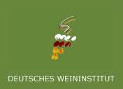 Beskrivelse af tysk vin årgang 2013 for de enkelte tyske vin områder