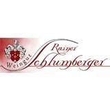 Weingut Rainer Schlumberger|Sulzburg-Laufen|Markgräflerland|vinbutikken.dk