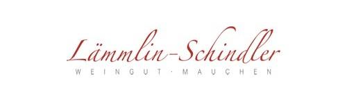 Weingut Lämmlin-Schindler|Mauchen|vinbutikken.dk